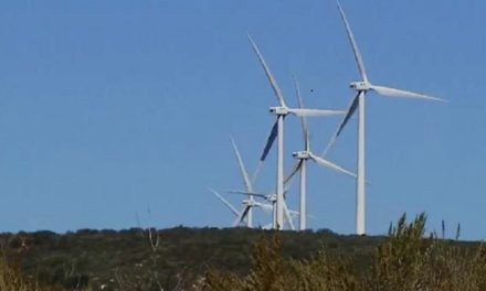 Lawsuit against County over forthcoming wind farm dismissed