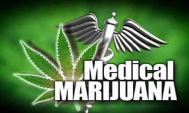 Various Missouri medical marijuana licenses are expected to be issued