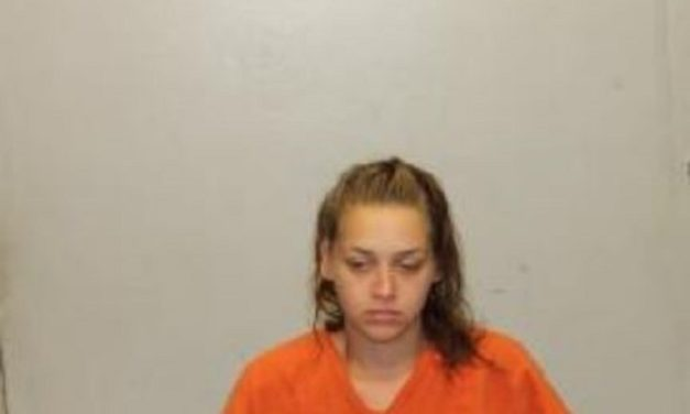 Livingston County authorities searching for woman accused of bond violation