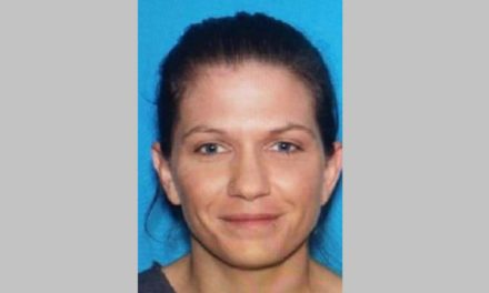 Personal items belonging to missing Bates County mother found nearly 100 yards from her home