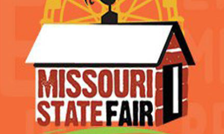 Missouri State Fair Youth in Agriculture offering $45,000 in scholarships