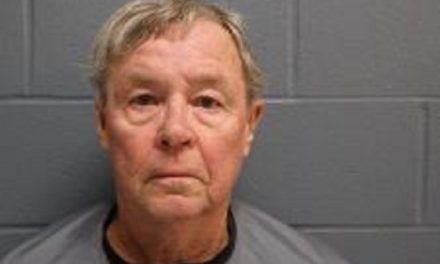 Cass County man facing six sexual charges