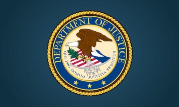 Federal jury convicts mentally unfit man for wrongful firearm purchase