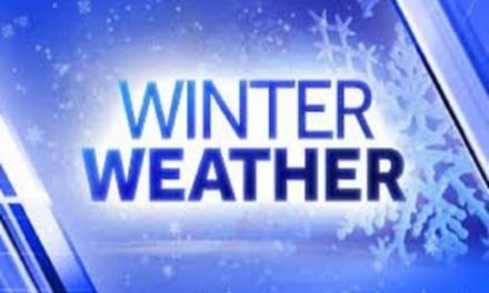Winter weather closings and cancellations for December 16, 2019