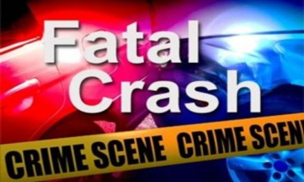 Head-on collision in Johnson County kills one and seriously injures another over the weekend