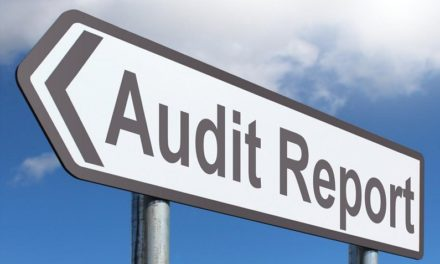 Auditor investigating Excelsior Springs due to citizens request