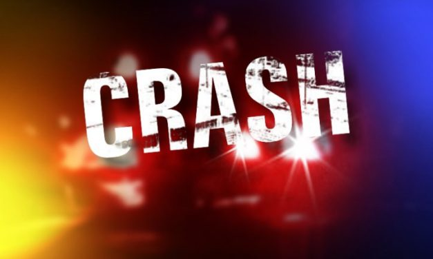 I-70 wrong-way accident critically injures two