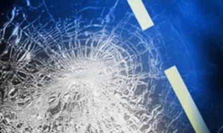 Kansas drivers injured in Clay County crash