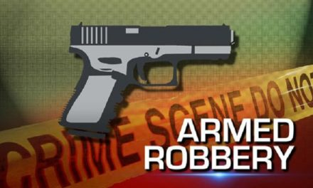 Armed robbery reportedly attempted at adult store near Nelson, Mo., police investigating