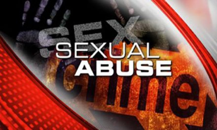 Woolridge man facing sexual abuse charge in Cooper County