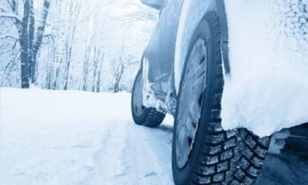 NEWSMAKER:  MoDOT urges winterization of vehicles as weather arrives