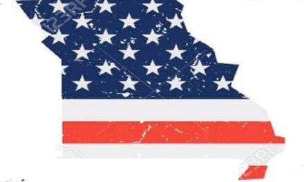 Missouri ranks in the top for veteran employment rates according to U.S. Department of Labor