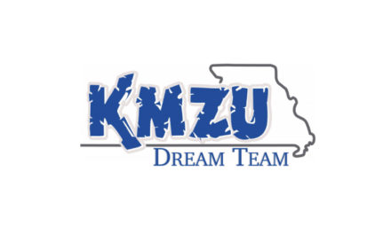 2019 KMZU Football Dream Team Interviews