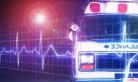 Sheriff suggests, man may have died from CO poisoning