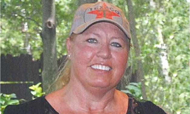 Bridgette Ann Schwabach