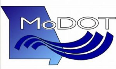 MoDOT closing portion of Highway 41 throughout spring for bridge repairs