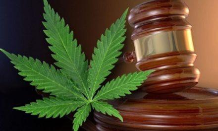 Family denied medical marijuana application files lawsuit