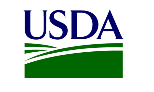 USDA's Sonny Perdue weighs in on 'Phase one' signing