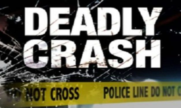Two teens dead and three hospitalized in Caldwell County crash over the weekend