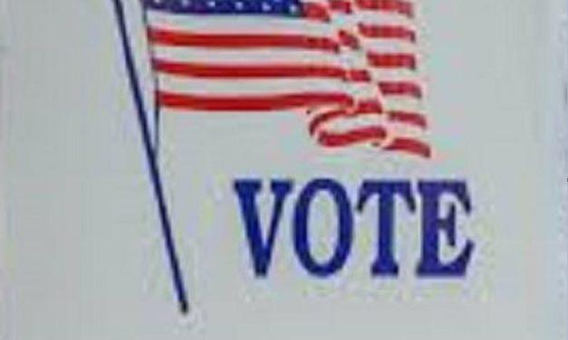 Part of Missouri voter ID law struck down by court