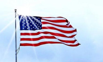 Senate passes USMCA deal, NAFTA will go by the wayside