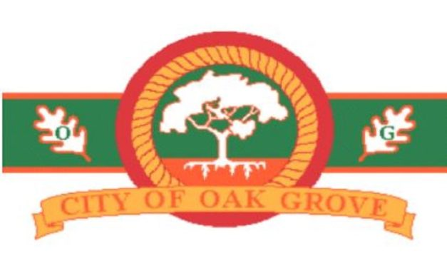 Oak Grove Board of Alderman preview