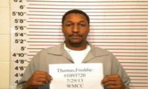 $100,000 bond set for Sedalia man in robbery case