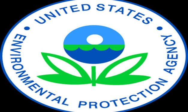Magruder Limestone Inc. fined by the EPA for violations