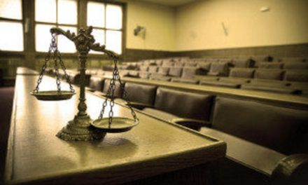 """Warrensburg man fights wrongful imprisonment that """"destroyed his life"""""""