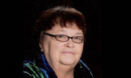 Janet Ireida Wright