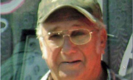Bobby L. Deam