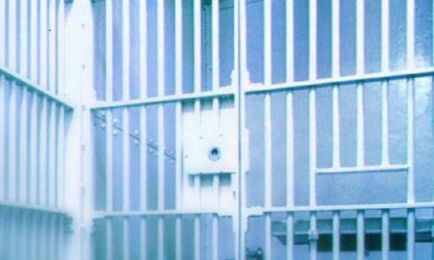 Mendon man sentenced in manslaughter case