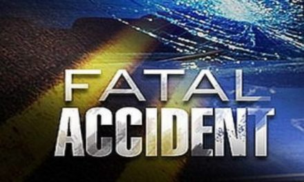 Teenager dies in Bates County wreck near Route V