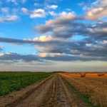 USDA NRCS Unveils Common Conservation Practices Video