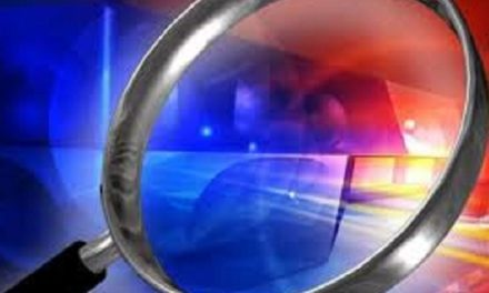 Burglary investigation started in Higginsville