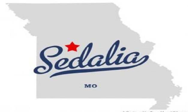 Sedalia City Council meeting set for Tuesday evening, Feb. 18