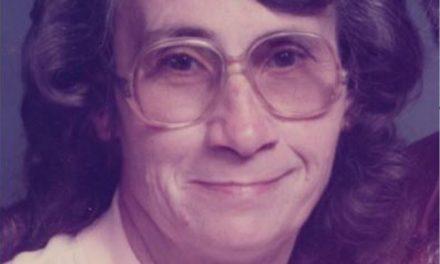 Dorothy M. (Bolander) Athon