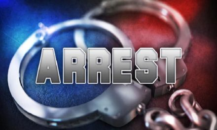 Higginsville police announce two arrested in narcotics sting