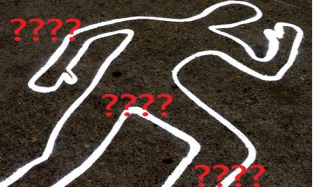 Man found fatally shot in Sedalia