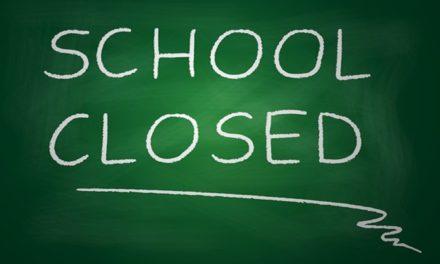 Richmond Public Schools closing due to coronavirus concerns