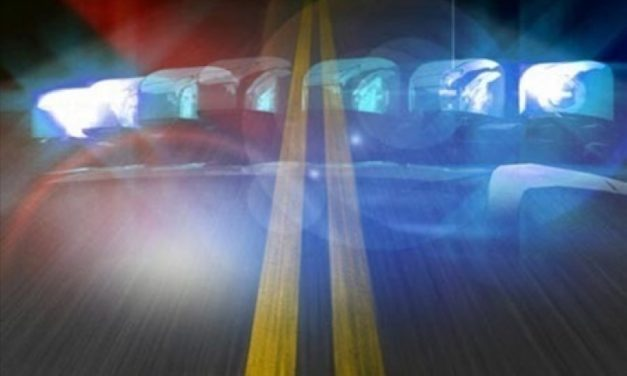 Sedalia residents injured after single car crash on local Pettis County road