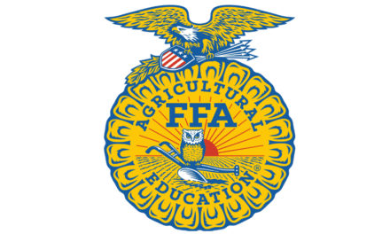 2020 Virtual State FFA Convention Interviews