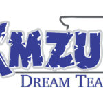 2020 KMZU Academic Dream Team