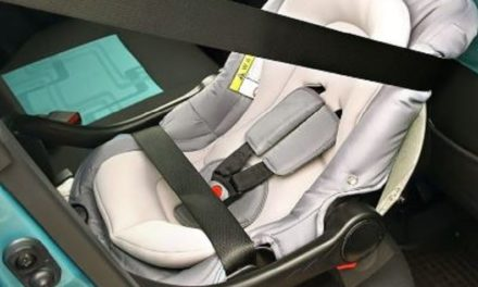 Missouri House considers rear car seat requirement