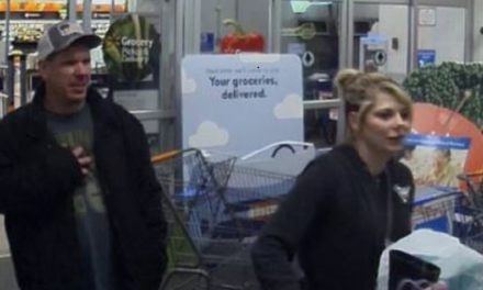 Persons of interest sought in Sedalia fraud investigation