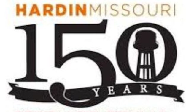NEWSMAKER:  Ray County town celebrating 150 years in 2020