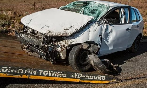 MSHP pushes programs to curb fatal accidents that are on the rise