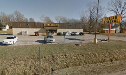 Dollar General dedicating first hour of operation to senior citizens