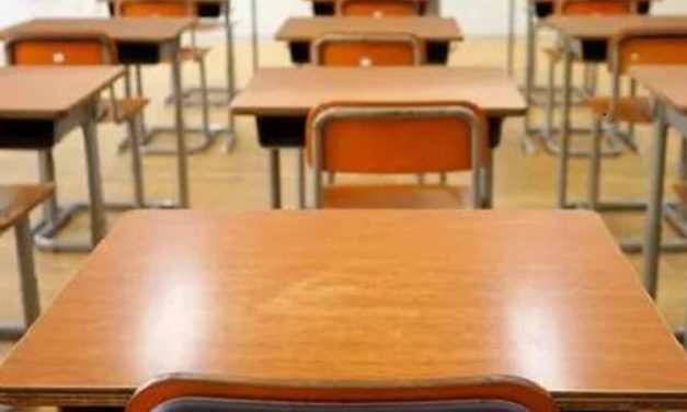 Some schools decide remaining open is best option for now