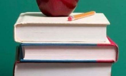 Area schools close for health reasons